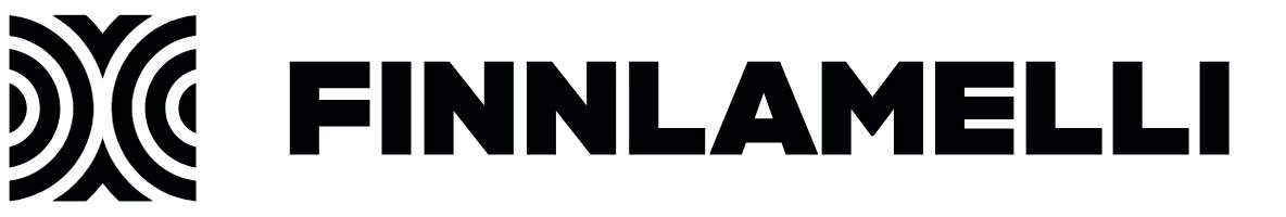 Finnlamelli