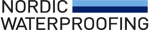 Nordic Waterproofing