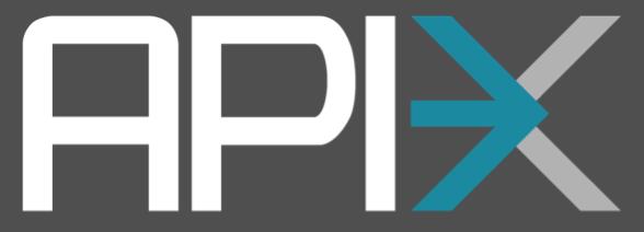 Apix Messaging