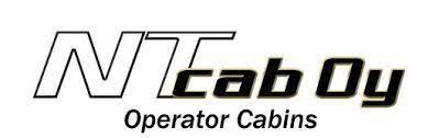 NTcab